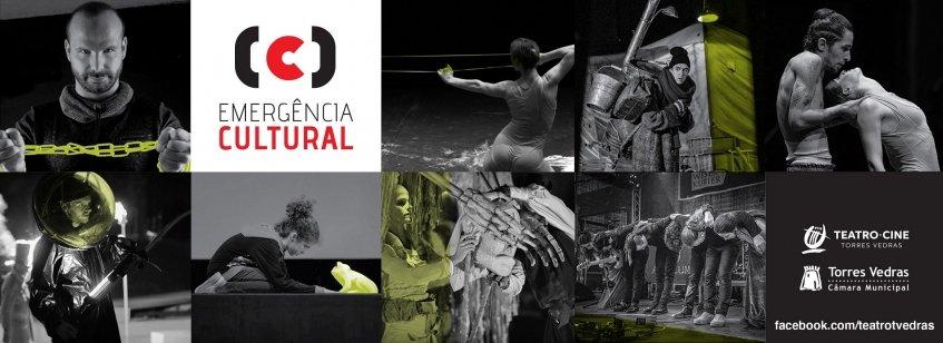 A Monda - Teatro-Música  | Enquanto canto e conto: Ombela e a origem das chuvas!