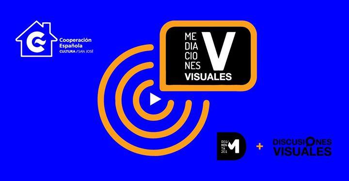 Mediaciones Visuales