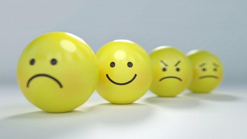 Meditación para la reducción de la ansiedad