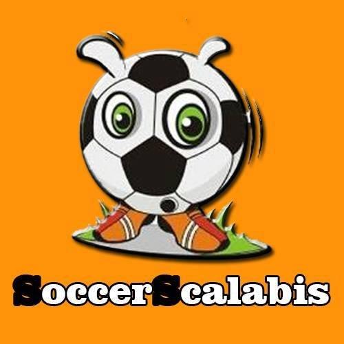 Desporto l Soccer Scalabis CUP