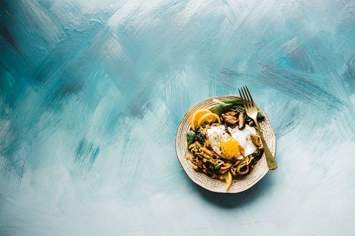 Alimentação Funcional   Dieta Paleo