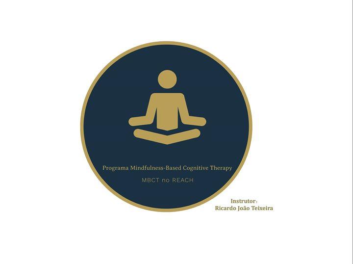 Programa MBCT (Mindfulness-Based Cognitive Therapy) 1ªed. Online