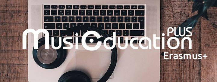 Music Education Plus