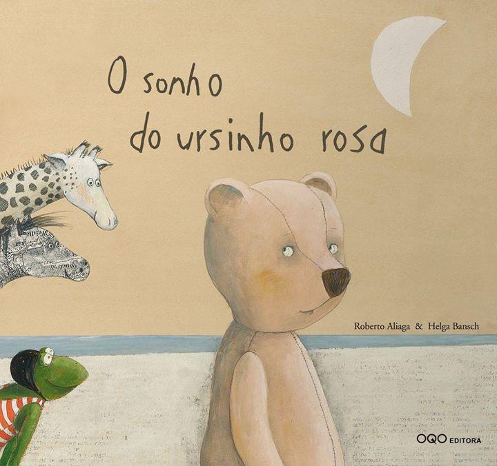 As Estórias da Ana Paula - Online
