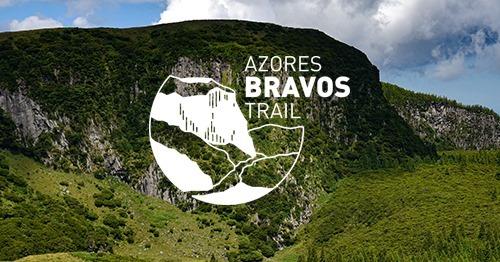 Azores Bravos Trail 2020