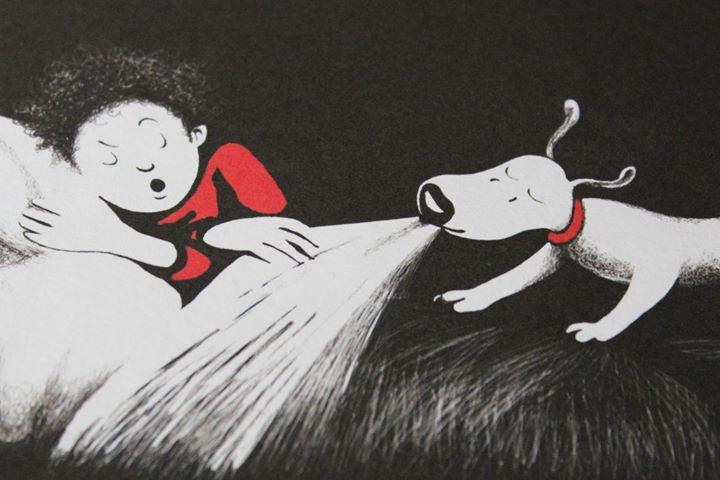 Conto «Gastão Vida de Cão»