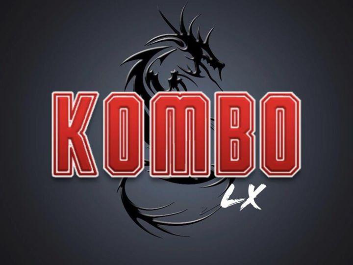 Concerto: Kombo LX