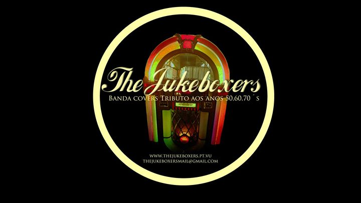 Concerto : The JukeBoxers