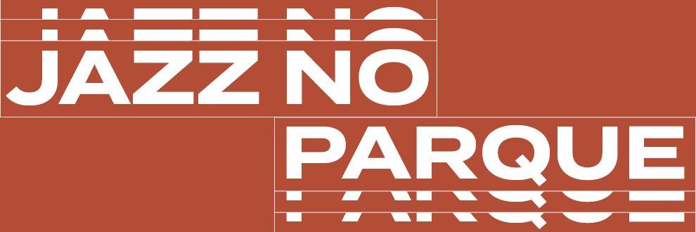 JAZZ NO PARQUE 2020