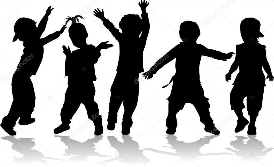Espetáculo de Dança da Associação Bichinho do Saber