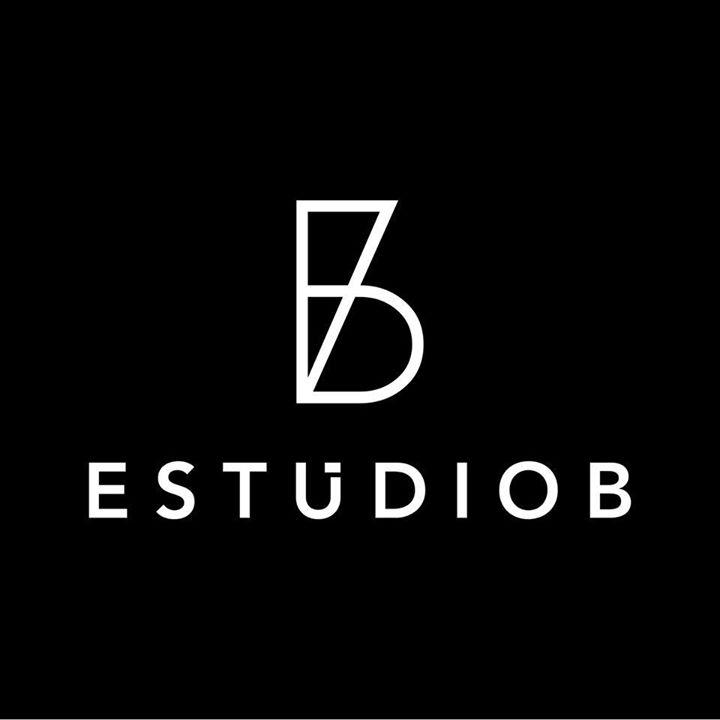 The landy of plenty - Estúdio B