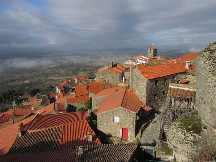 Caminhando nas Aldeias Históricas da Beira-Baixa