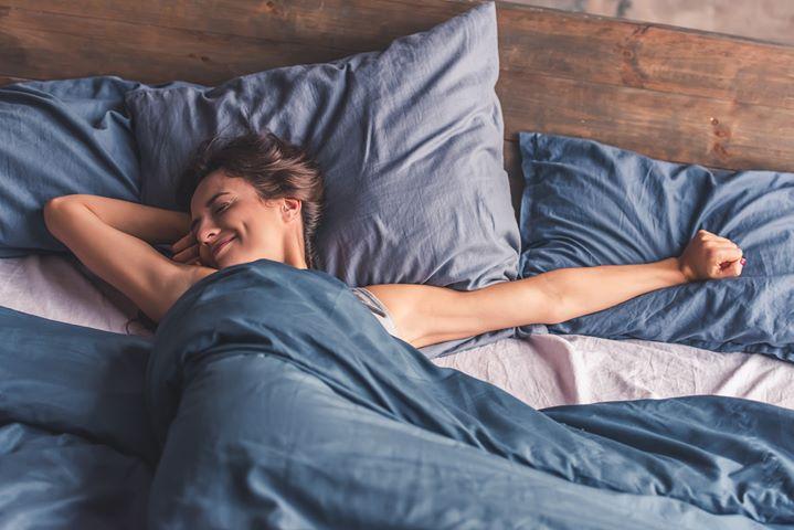 Dormir Melhor | curso online