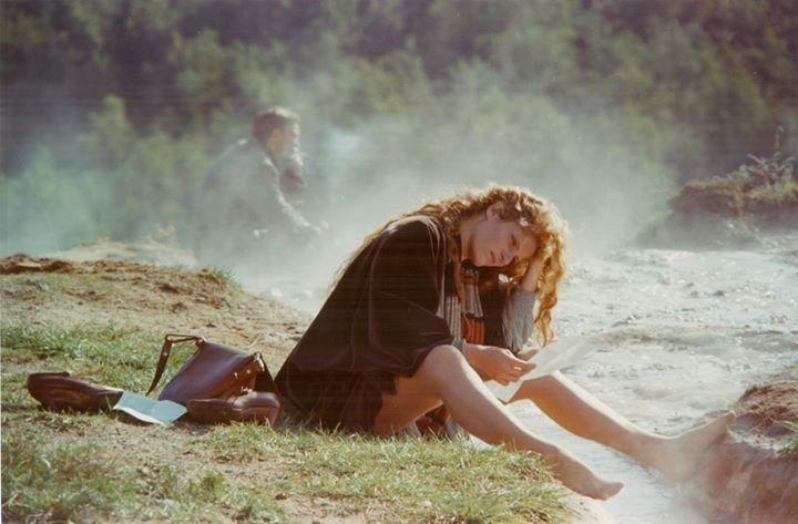 Cinema no Pátio: Nostalgia, de Andrei Tarkovsky | gnration