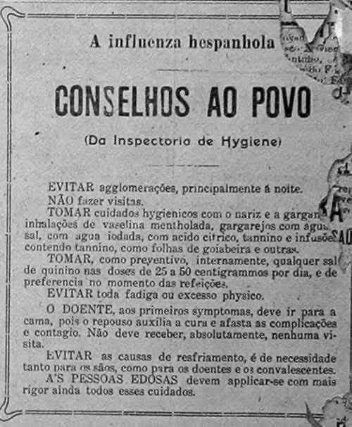 Caminhada Nocturna: As Pandemias no Porto