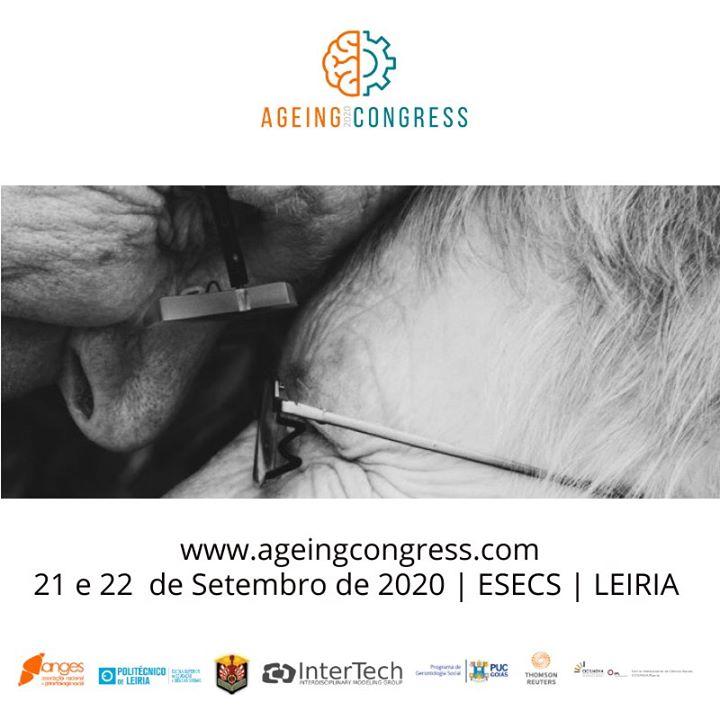 Ageing Congress 2020