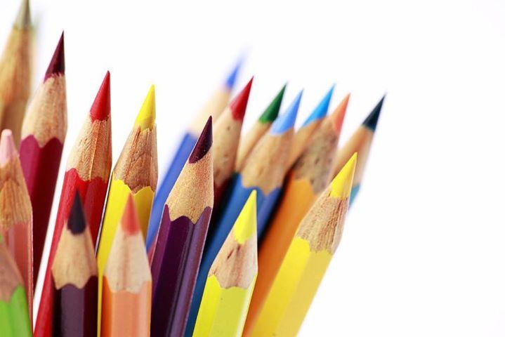 Oficina criativa: em modo arte na galeria [NP]