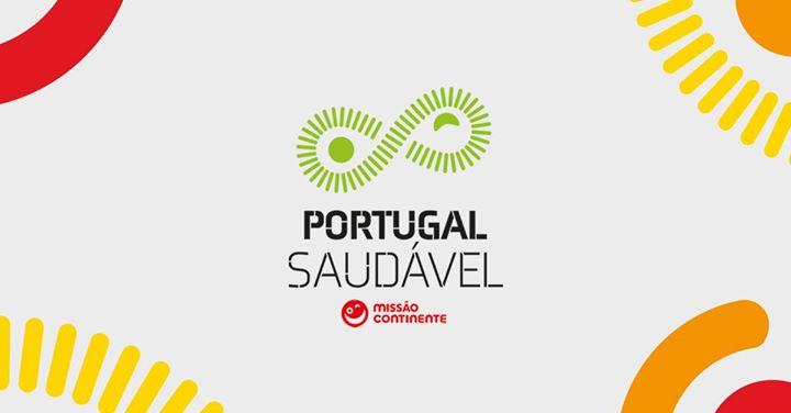 5ª Edição Conferência Portugal Saudável