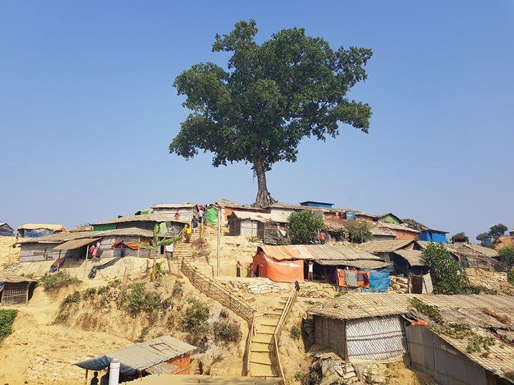 Tertúlia de Viagem- Bangladesh, Argentina e Índia, 3 Blogs ABVP