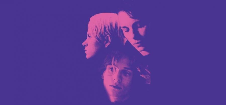 Três Filmes, Três Realizadoras Portuguesas   Cinema