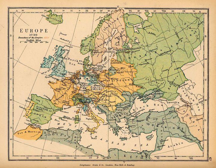 Origens Histórico-Políticas da União Europeia por José Fernandes