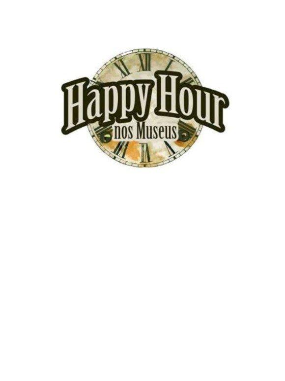 A Ciência ao Serviço da Conservação e Restauro    Happy Hour