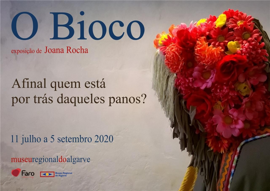 O Bioco