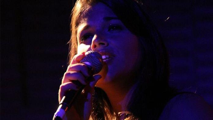 Noches Musicales con Soraia Branco