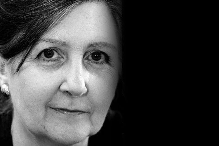 Luísa Ducla Soares: Uma Vida Dedicada aos Livro