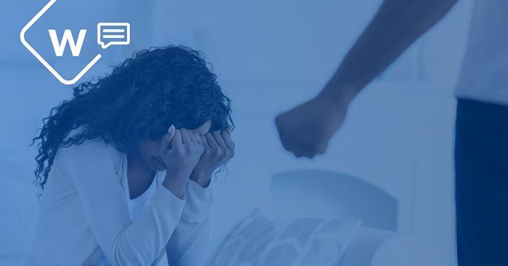 Webinário Gratuito: Retrato da Violência Familiar
