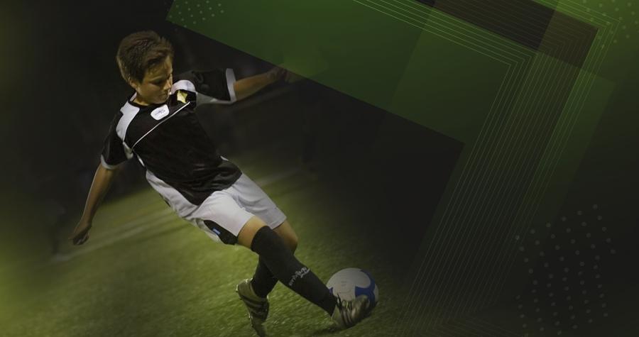 Torneio Inter Freguesias de Futebol Virtual 2020