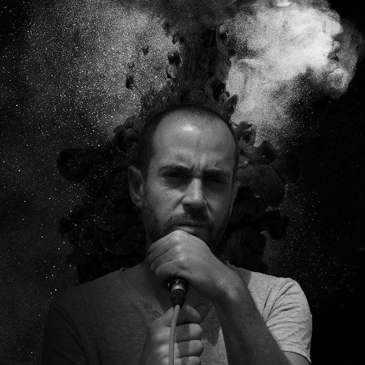 João Caiano // Programação online [música]