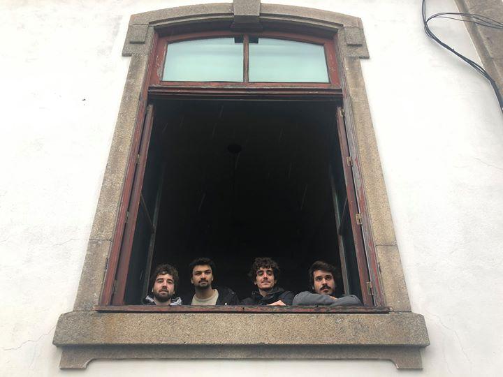 ESMAE Jazz Ensemble