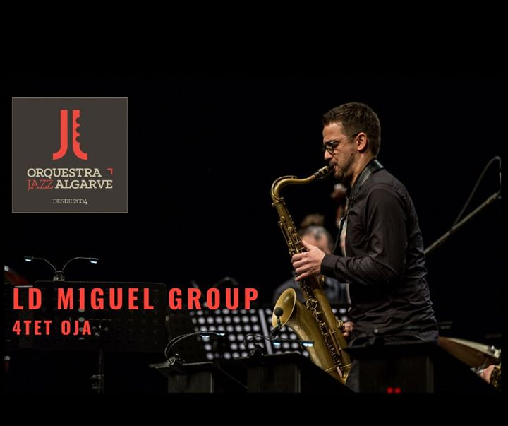 LD Miguel Group