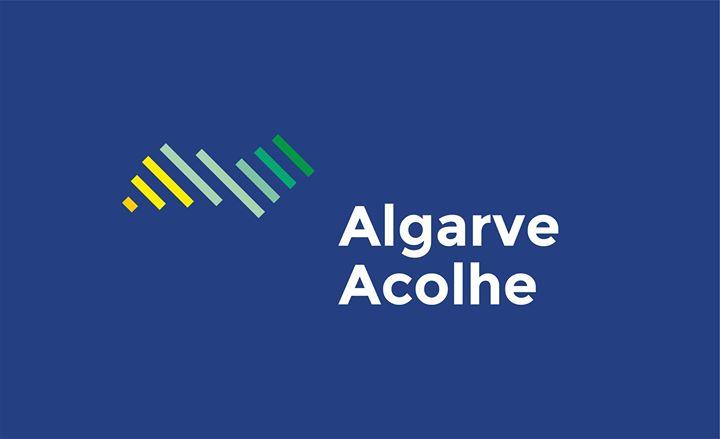 Apresentação da nova plataforma Algarve Acolhe
