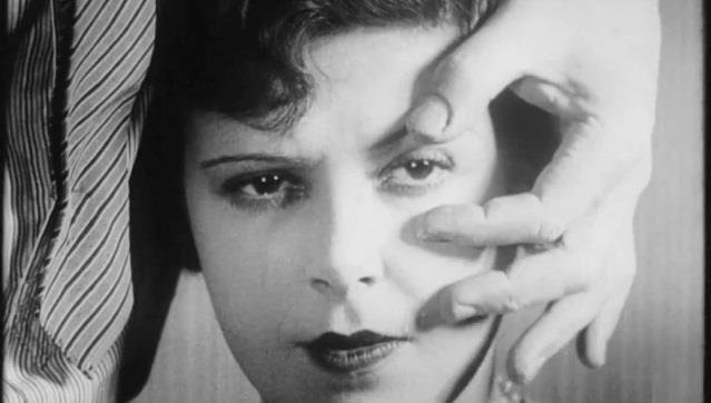 Un Chien Andalou & L'Age D'Or | Cinema no Convento´20