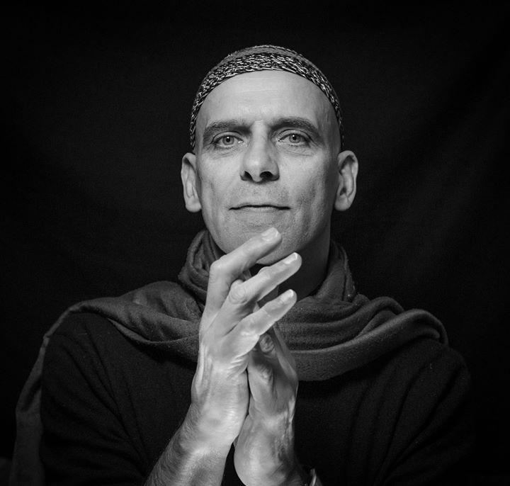 Masterclass | Marc Ducret