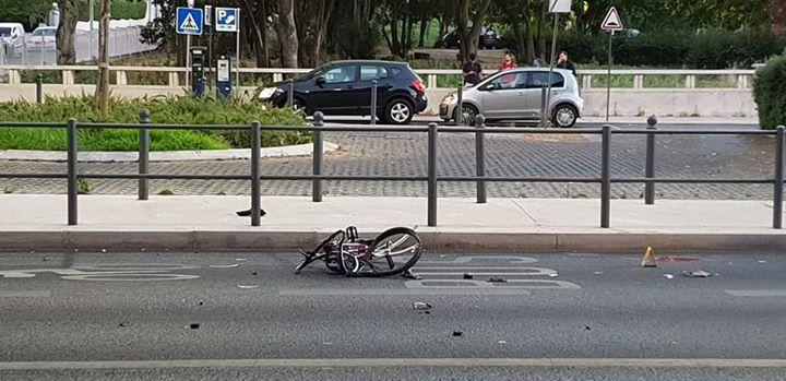 Nem mais 1 vítima! Vigília pelo fim dos atropelamentos na cidade