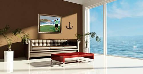 Curso Decoração e Design Interiores Faro M