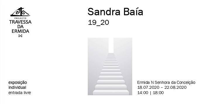 19_20 | Sandra Baía