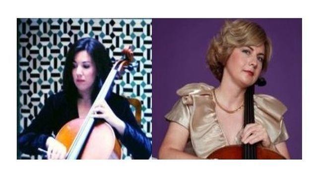XXI Ciclo de Concertos 'Música e Outras Artes nos Claustros'