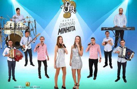 DIMENSÃO MINHOTA