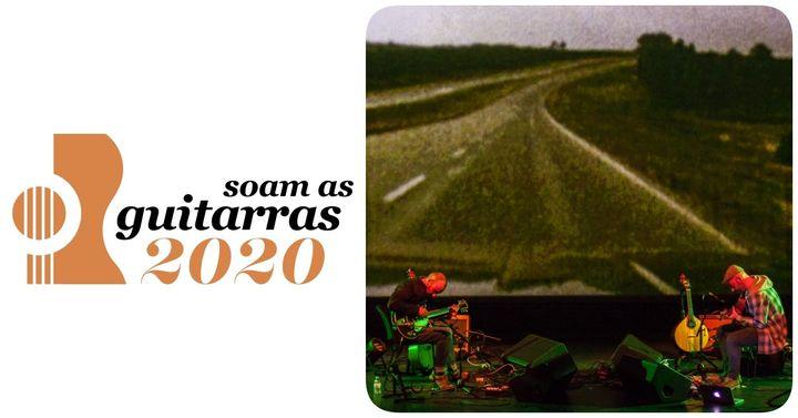 Miramar    15 ABRIL 2021   BILHETES JÁ DISPONÍVEIS