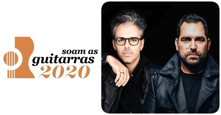 Manuel de Oliveira convida Marco Rodrigues