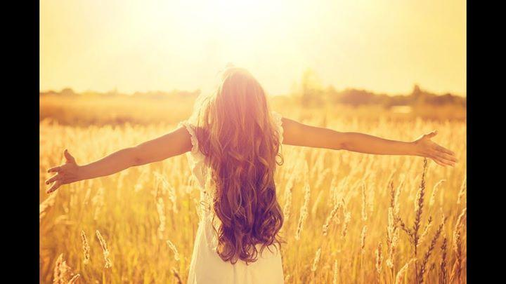 Ritual e Meditação de Lammas - A Abundância na vida