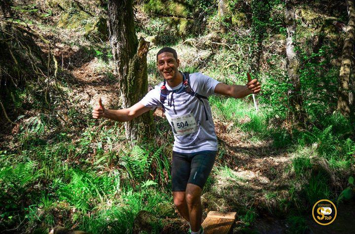 4º Boticas Trail - Caminhos do Galaico