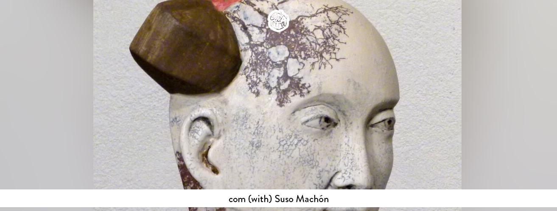 Curso Transferência de Imagens p/Cerâmica | Image Transfer for Ceramics Course
