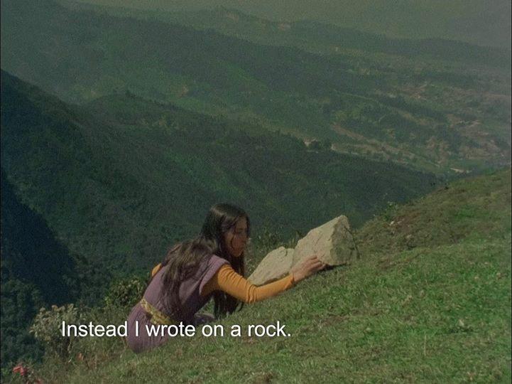 Earthkeeping / Earthshaking - arte, feminismos e ecologia
