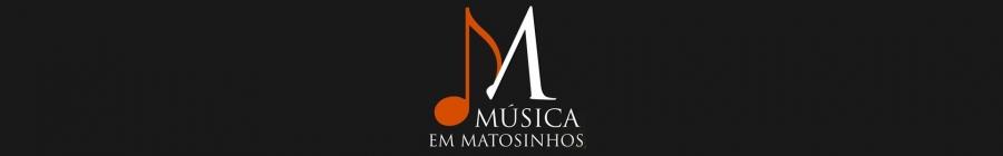 Quarteto de Cordas de Matosinhos e Vasco Dantas