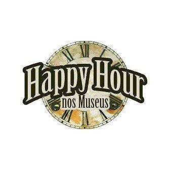 Happy Hour - Com os Pés no Sal no Ecomuseu Marinha da Troncalhada